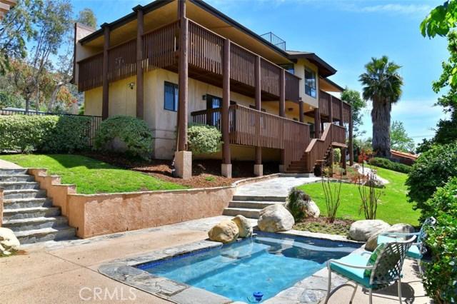 3680 Ranch Top Rd, Pasadena, CA 91107 Photo 45