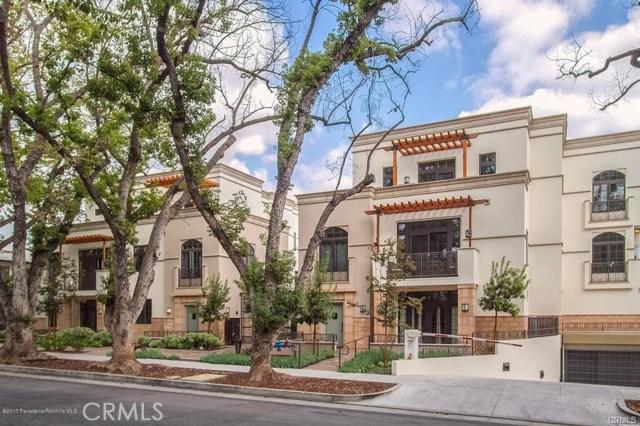 288 S Oakland Avenue 214, Pasadena, CA 91101