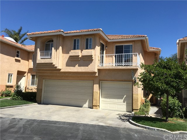 18554 Olympian Court, Canyon Country, CA 91351