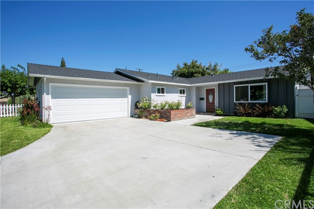 1175 Bismark Way, Costa Mesa, CA 92626