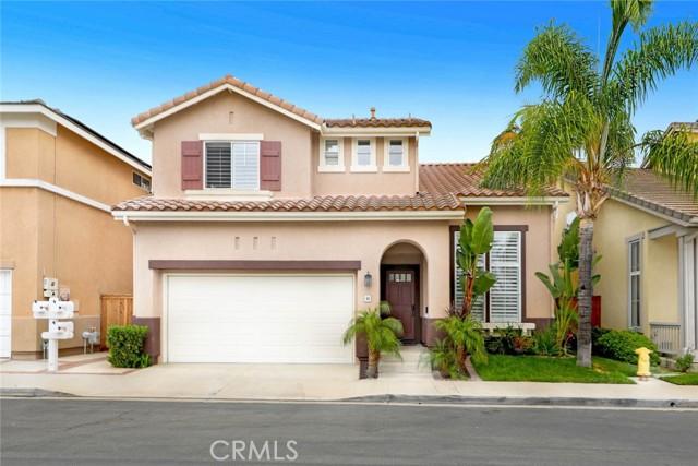 48 Acorn, Rancho Santa Margarita, CA 92688 Photo