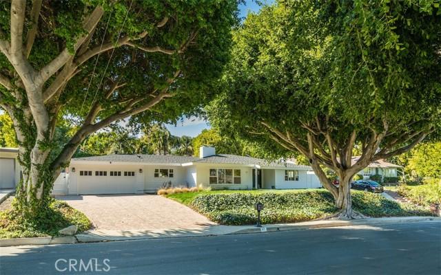 37 Shady Vista Road, Rolling Hills Estates, California 90274, 4 Bedrooms Bedrooms, ,3 BathroomsBathrooms,For Sale,Shady Vista,PV21045833