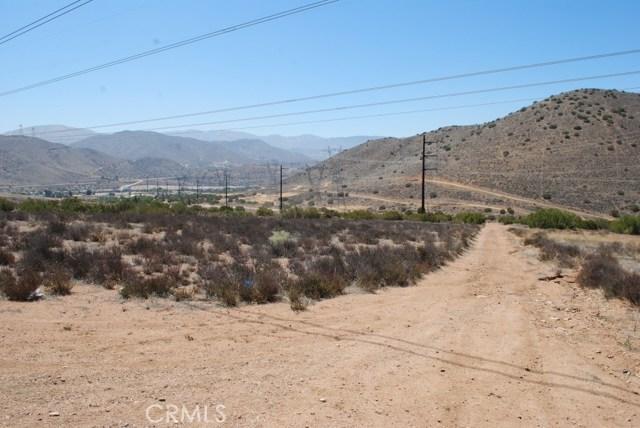 0 Vac/Vic Tuckerway Ranch Rd/Av, Acton, CA 93510