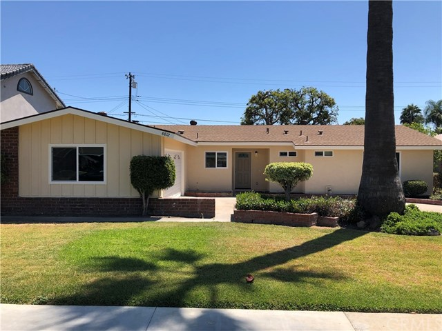 8812 Kennelly Lane, Anaheim, CA 92804