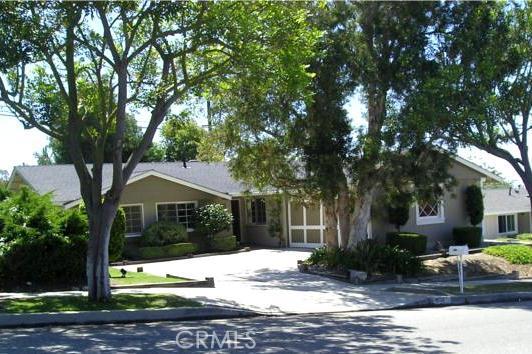 6634 Abbottswood Drive, Rancho Palos Verdes, California 90275, 4 Bedrooms Bedrooms, ,2 BathroomsBathrooms,For Rent,Abbottswood,PV20117438