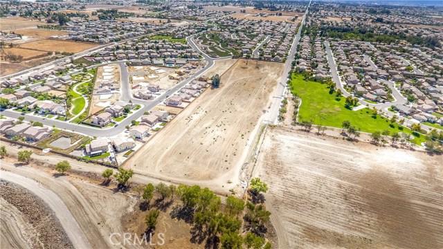 22740 Kirby Street, San Jacinto, CA 92582