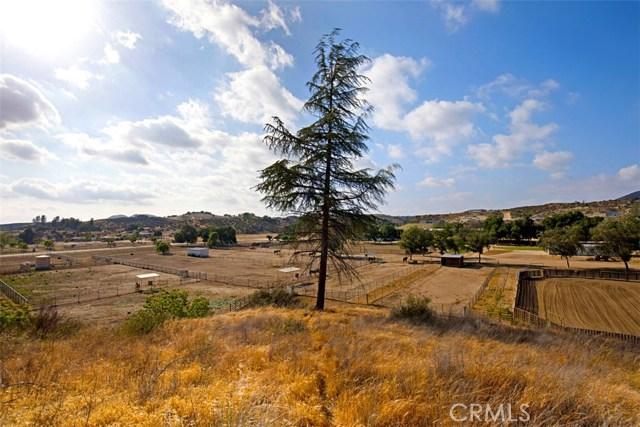 40270 Green Meadow Rd, Temecula, CA 92592 Photo 44