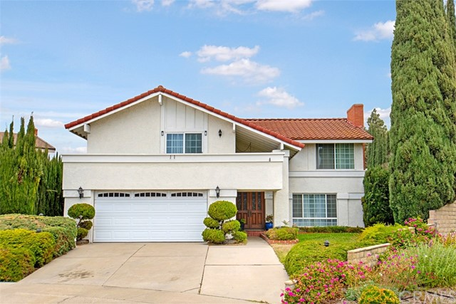 17402 Teachers Avenue, Irvine, CA 92614