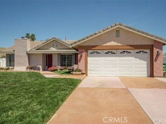 28244 Bay Avenue, Moreno Valley, CA 92555