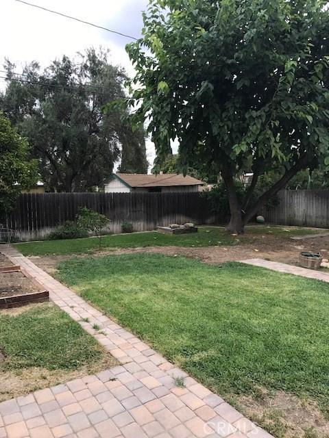1446 Bresee Av, Pasadena, CA 91104 Photo 6