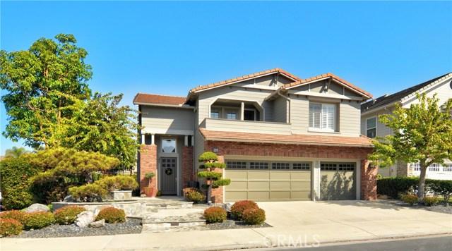 6451 Glenview Circle, Huntington Beach, CA 92648
