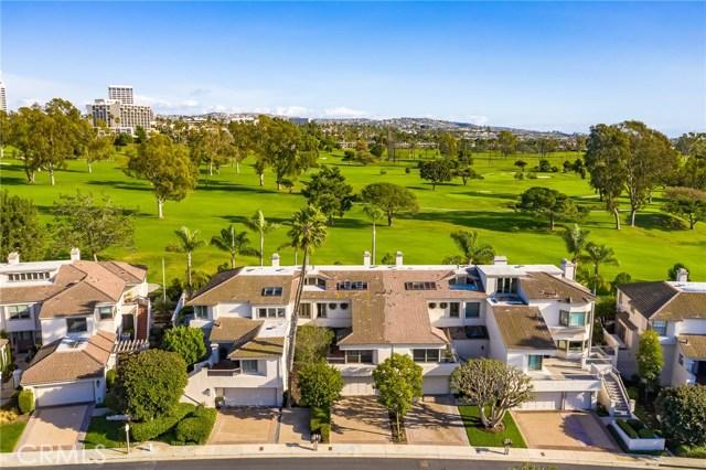 54 Ocean Vista, Newport Beach, CA 92660