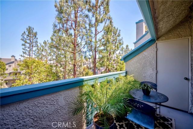 30. 1445 Brett Place #314 San Pedro, CA 90732