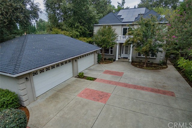 2386 Alamo Avenue, Chico, CA 95926