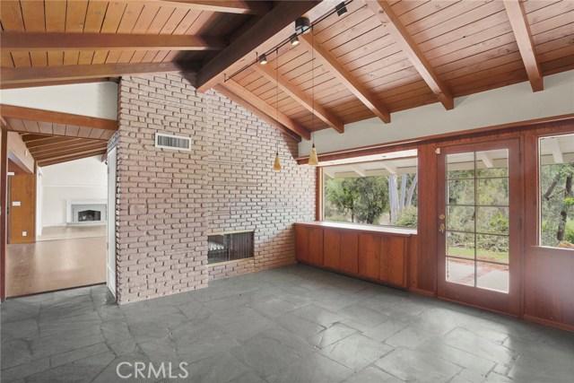 Image 8 of 1075 N Richman Knolls, Fullerton, CA 92835