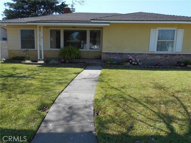 11527 Samoline Avenue, Downey, CA 90241