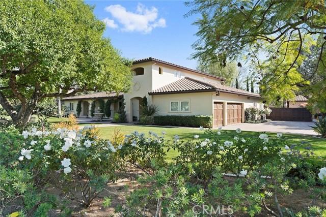 Image 2 of 840 Rodeo Rd, Fullerton, CA 92835