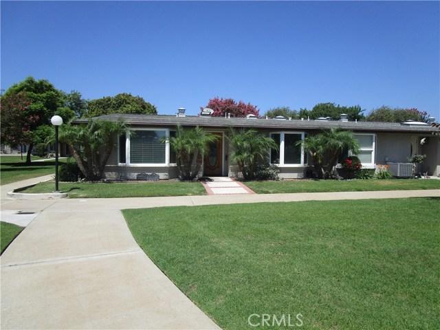 13280 El Dorado Dr., M8-#189F, Seal Beach, CA 90740