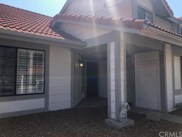 45564 Clubhouse Dr, Temecula, CA 92592 Photo 0
