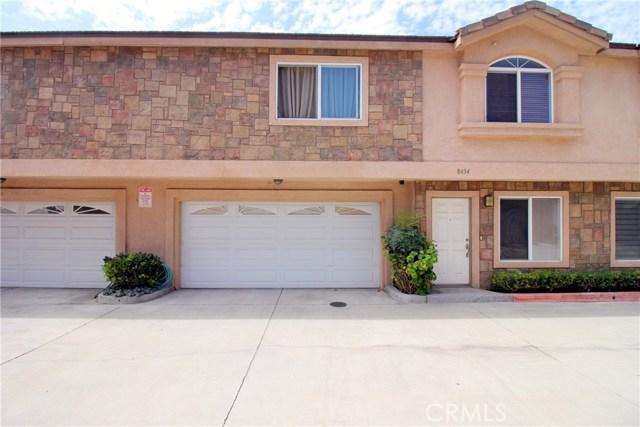 Photo of 8428 Whitaker Street, Buena Park, CA 90621