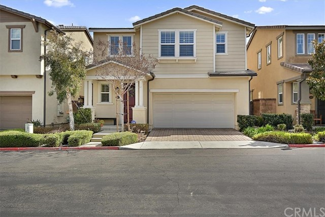 632 Liberation Way, Fullerton, CA 92832