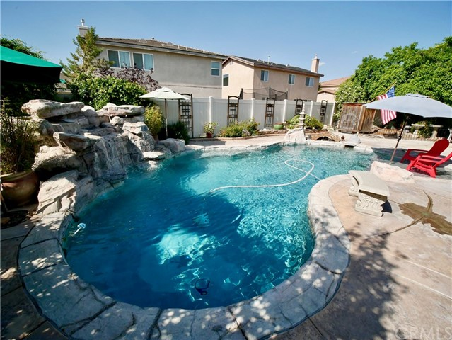 Photo of 1517 Burns Lane, San Jacinto, CA 92583
