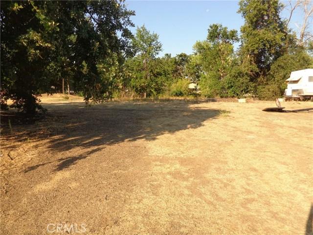 13141 Venus, Clearlake Oaks, CA 95423