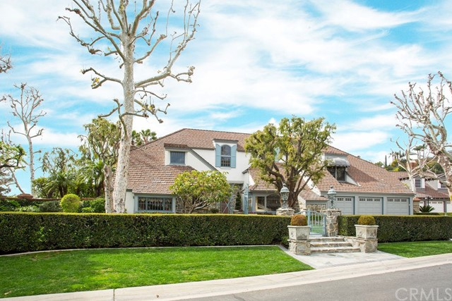 9921 Larson Circle, Villa Park, CA 92861