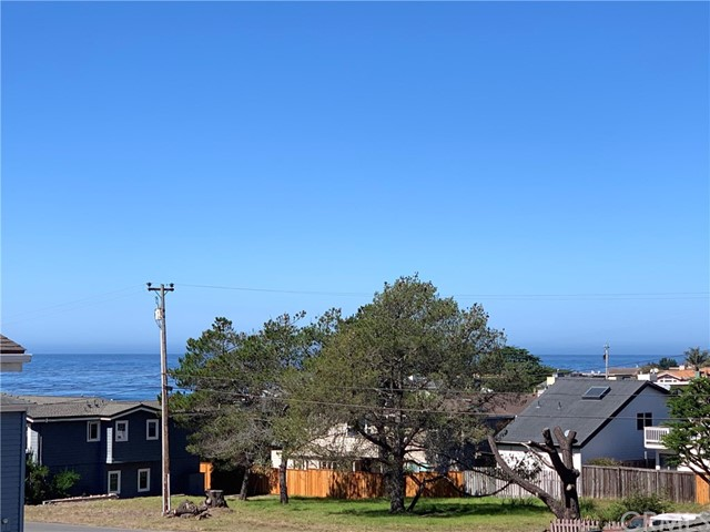387 Kerwin St, Cambria, CA 93428 Photo 25