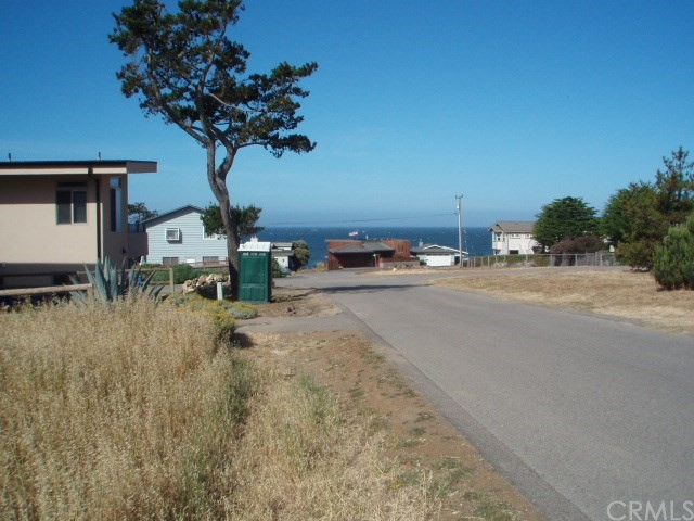 0 Emmons Rd, Cambria, CA 93428 Photo 8