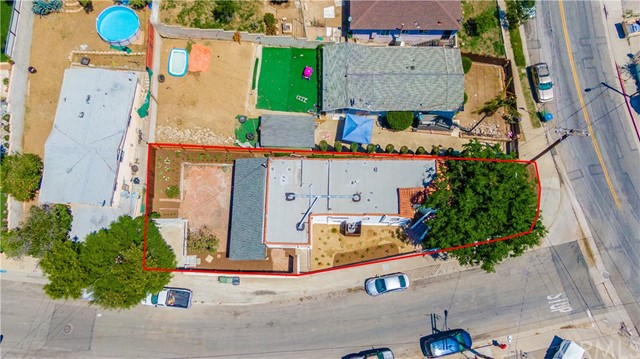 1131 N Hazard Av, City Terrace, CA 90063 Photo 42