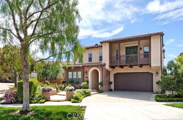62 Parson Brown, Irvine, CA 92618