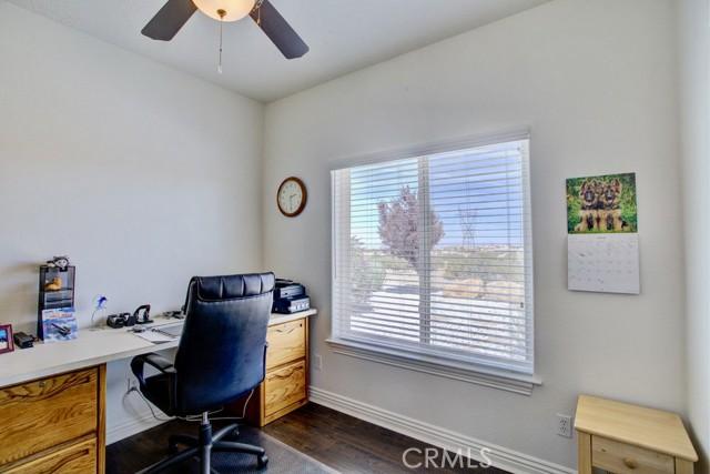 8395 Joshua Rd, Oak Hills, CA 92344 Photo 19
