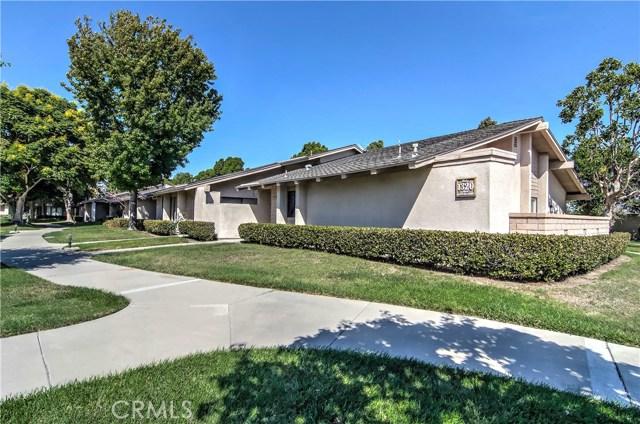 8932 Biscayne Court 1320A, Huntington Beach, CA 92646