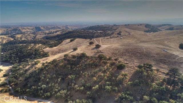 0 Ranchita Canyon Rd, San Miguel, CA 93451 Photo 19
