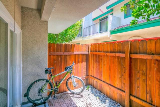 2396 Mohawk St, Pasadena, CA 91107 Photo 14