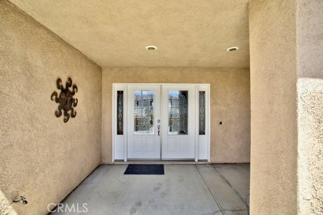 8395 Joshua Rd, Oak Hills, CA 92344 Photo 1