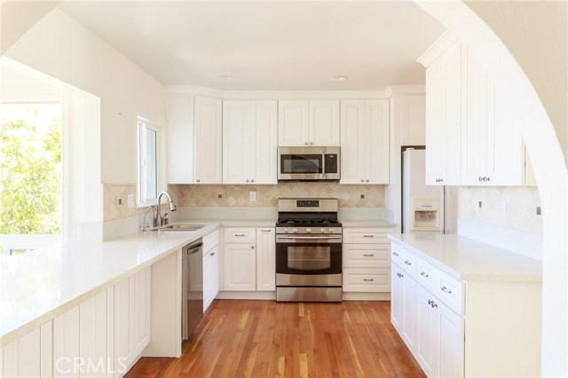 512 Paseo De La Playa, Redondo Beach, California 90277, 4 Bedrooms Bedrooms, ,2 BathroomsBathrooms,For Rent,Paseo De La Playa,SB18097236