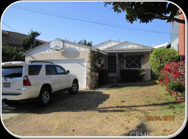 931 Boundary Place, Manhattan Beach, California 90266, 3 Bedrooms Bedrooms, ,2 BathroomsBathrooms,For Sale,Boundary,V12113047