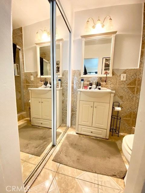 1089 Harris Av, City Terrace, CA 90063 Photo 15
