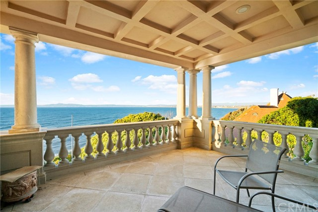 37. 609 Paseo Del Mar Palos Verdes Estates, CA 90274