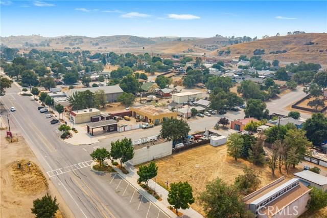 1215 Mission St, San Miguel, CA 93451 Photo 5