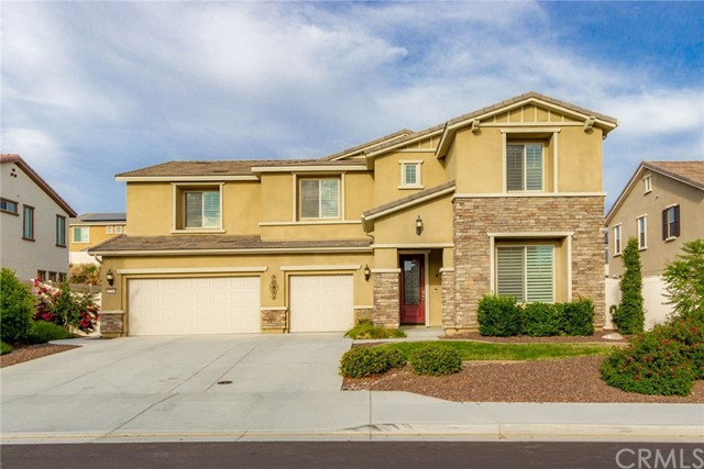 37794 Golden Eagle Avenue, Murrieta, CA 92563