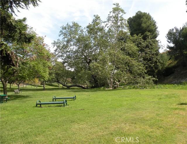 12. 24055 Paseo Del Lago #1057 Laguna Woods, CA 92637