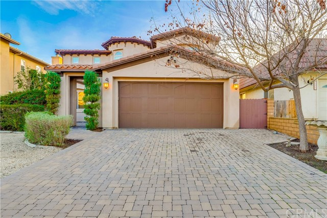29859 Redwood Drive, Canyon Lake, CA 92587