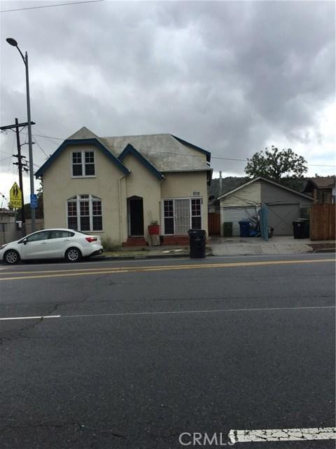 584 Cypress Avenue, Los Angeles, CA 90065
