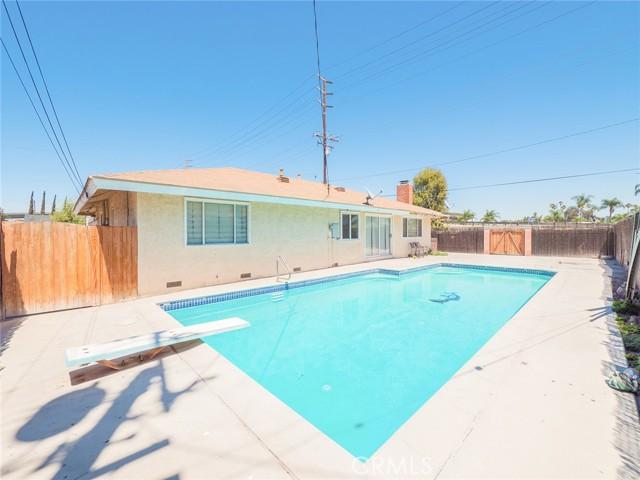 2526 E Balsam Av, Anaheim, CA 92806 Photo 41
