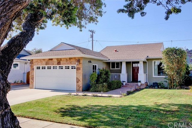 19321 Anza Av, Torrance, CA 90503 Photo