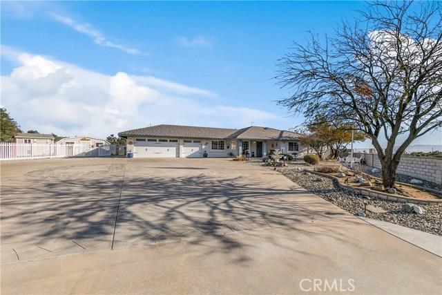 10260 Whitehaven St, Oak Hills, CA 92344 Photo 4