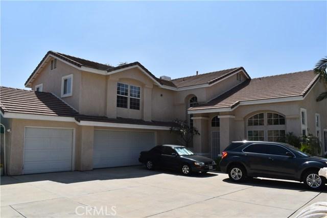 3032 Parvin Drive, Colton, CA 92324